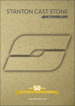 Cast Stone Brochure