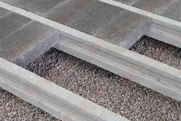 Flooring Stressline Limited
