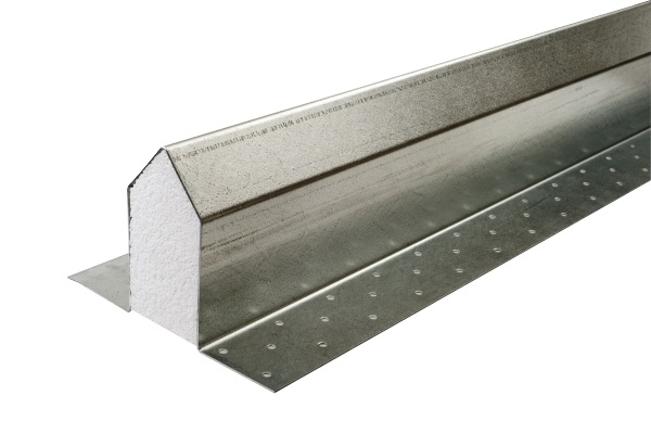 Steel Lintels with 90mm cavity
