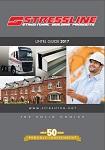 Stressline Lintel Guide 2017