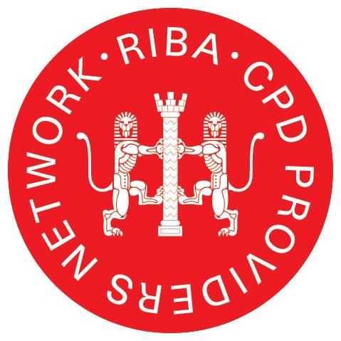 Stressline RIBA CPD