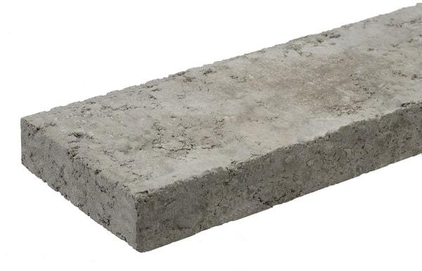 Stressline flooring end slips