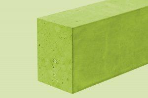 Stressline concrete lintel