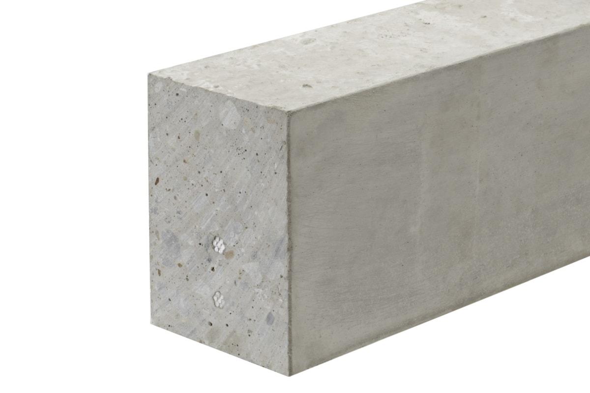Concrete Lintels | Stressline Limited