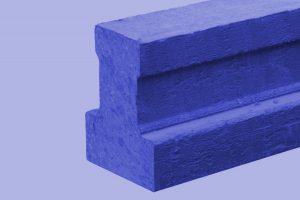 Stressline flooring