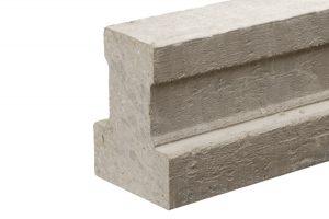 Stressline flooring systems