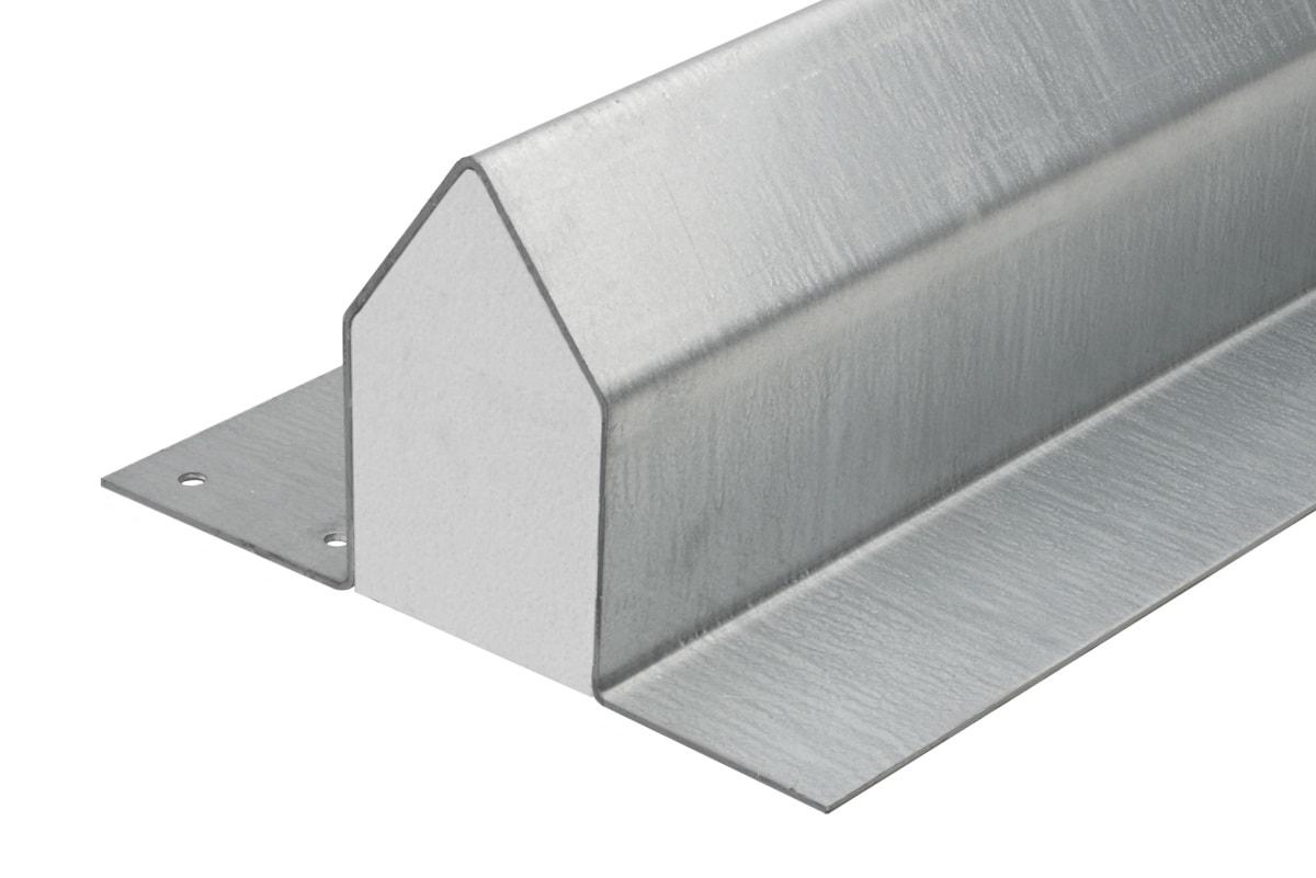 Stressline Catnic Steel Lintel SL100TR Angle 100mm Outer Leaf