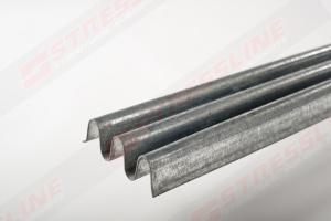 Internal Solid Wall Steel Lintel