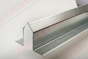 Steel Lintel Standard Cavity