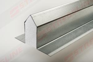 Standard Cavity Steel Lintel
