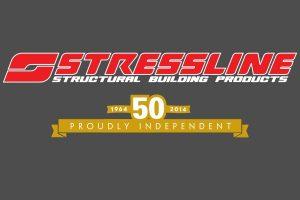 About Stressline
