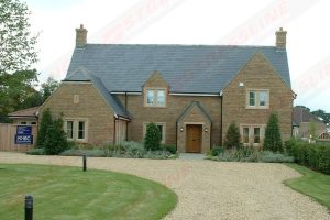 Stanton Cast Stone Other Products