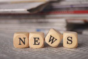 Stressline News