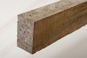 Standard Stressline concrete lintel