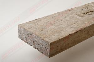 High Strength Stressline concrete lintel