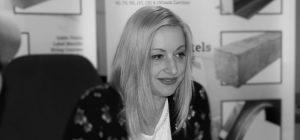 Gemma Wilson Stressline
