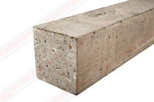 Stressline Concrete Lintel High-Strength