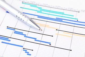 Stressline Scheduling