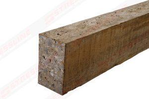 Stressline Concrete Lintel Standard