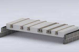 Thermal Flooring Installation Guide