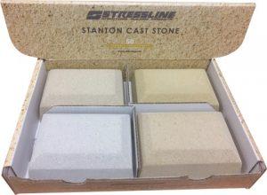Stanton Cast Stone