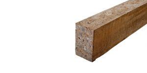 Stressline concrete lintel section 100x65
