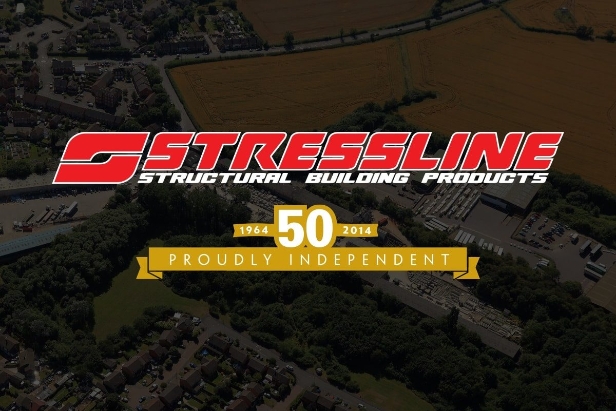 Stressline are hiring - concrete workers needed