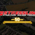 Stressline Limited
