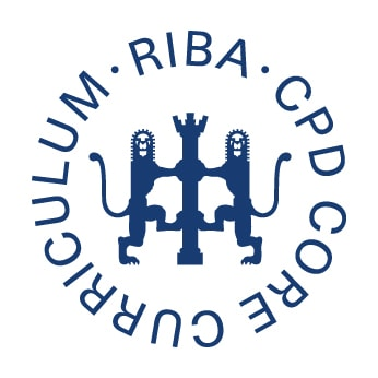 RIBA CPD Core Curriculum