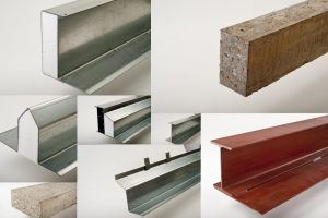 Lintel selection a step-by-step guide