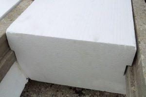 Stressline thermal flooring system
