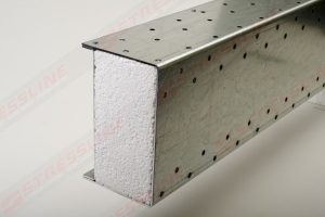 Stressline Internal Solid Wall Lintel