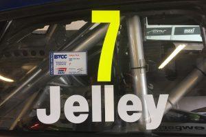Jelley 7