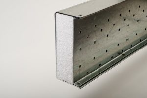 Stressline box lintel