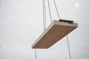 precast concrete balcony-min