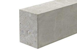 Stressline prestressed concrete lintels