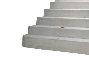 Stressline precast concrete products