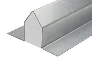Stressline steel lintels