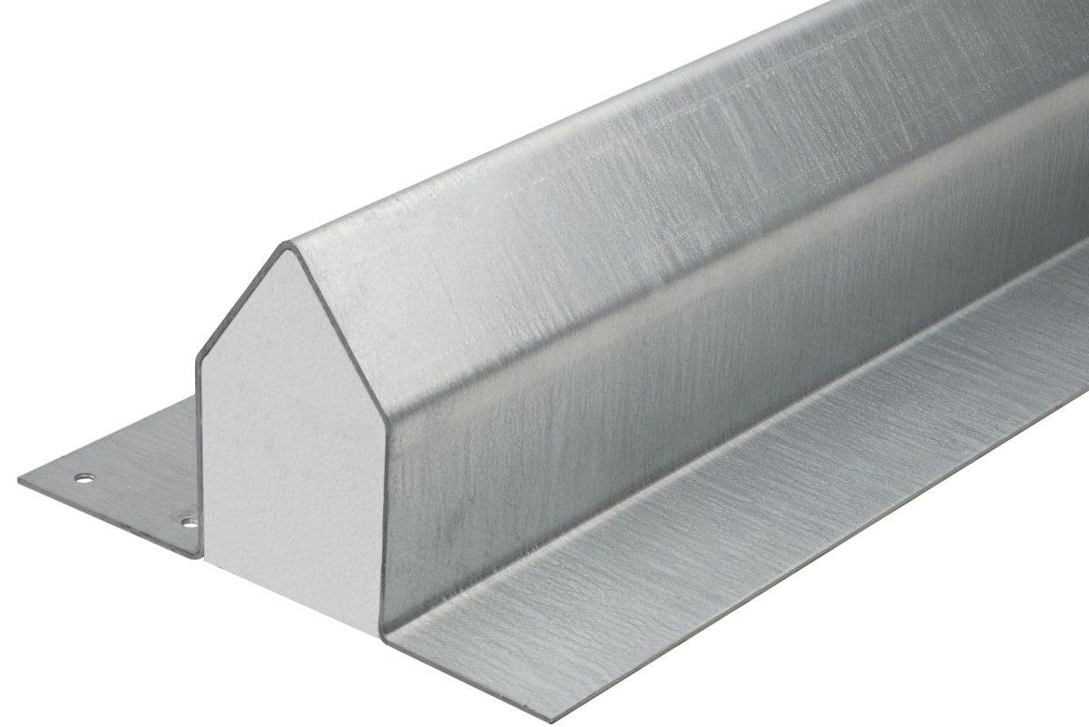Stressline Steel
