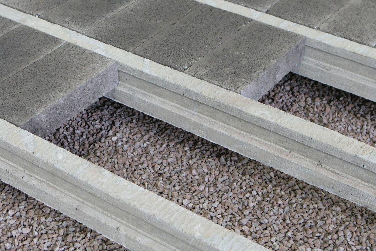 Faqs beam and block hollowcore stressline limited for Concrete block floor