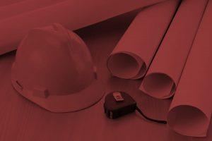 Stressline lintel specification