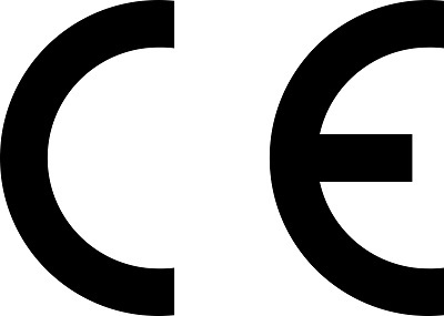 Stressline CE Marking